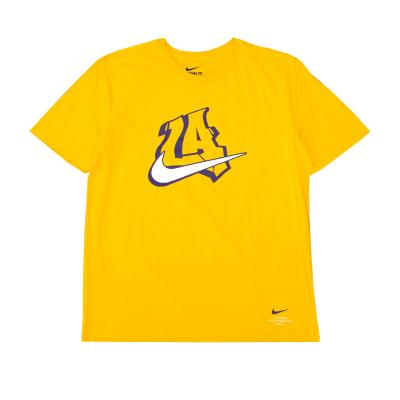 NIKE Los Angeles logo T-shirt