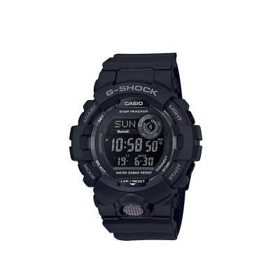 G-SHOCK G-SQUAD Smartphone link Watches