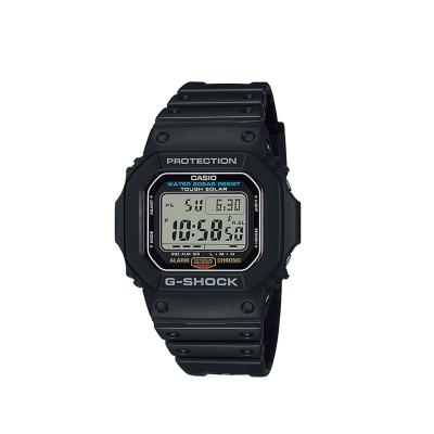 G-SHOCK World time solar Watches