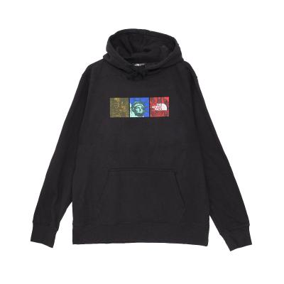 THE NORTH FACE NYC PHOTO hoodie