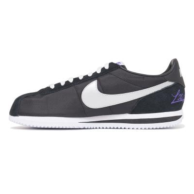 NIKE Cortez Los Angeles Black
