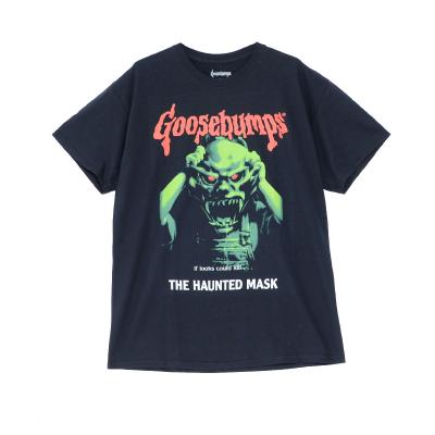 DIPSO Select GOOSEBUMPS TEE