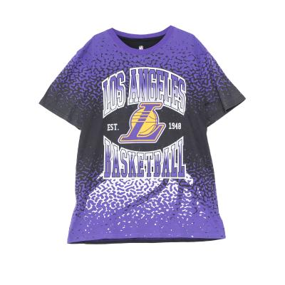 DIPSO Select Los Angeles Lakers TEE