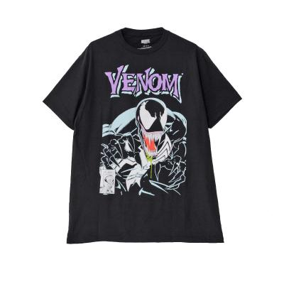 DIPSO Select Marvel TEE