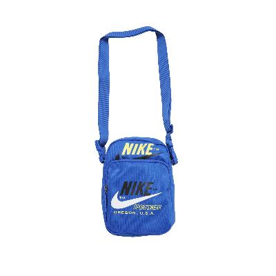 NIKE Small Pouch bag