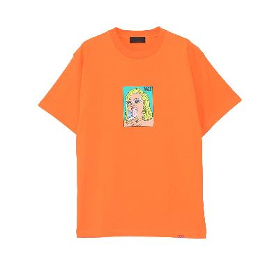 RAZZIS Ice girl TEE