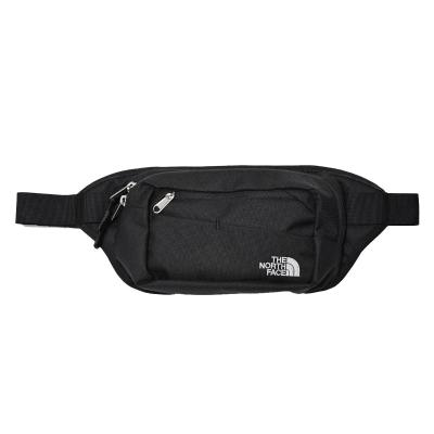 THE NORTH FACE body bag