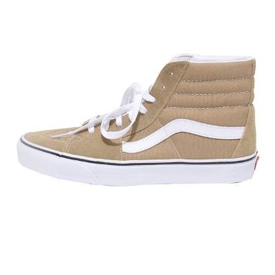 VANS Lifestyle Sk8-Hi Cornstalk/True White
