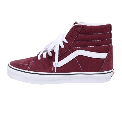 VANS Lifestyle Sk8-Hi Port Royale/True White