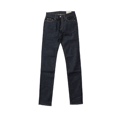 mnml X35 Stretch Denim